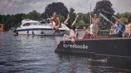 spreeboote-badeausflug-berlin