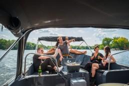 spreeboote-berlin-team-ausflug